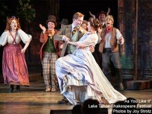 shakespeare-blog